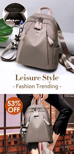 Fine 2019 Hot Sale 3pcs Women Bag Three Sets Large Capacity Shoulder Bag Messenger Mobile Handbags High Quality Clutch Leather Purse Jade White Women's Bags