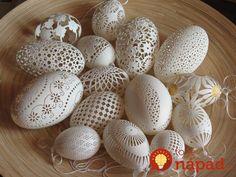 stunning-egg-shell-art