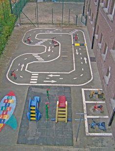 speelplaats-kinderopvang