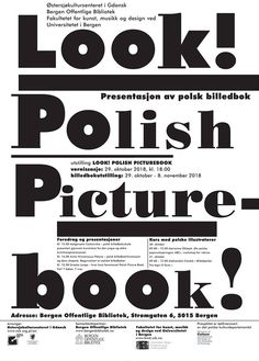 Look! Polish, Books, Pictures, Photos, Vitreous Enamel, Libros, Book, Book Illustrations, Nail