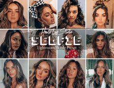 Edit Your Photos, Dark Skin Tone, Unique Photo, Image Photography, Glowing Skin, Lightroom Presets, Insta Story, Instagram, Bronze
