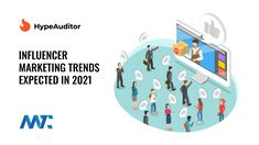 As the world emerges from the pandemic and the aftermath left in its wake, influencer marketing, not unlike a vast majority of industries, will find itself Marketing Budget, Marketing Program, Social Media Influencer, Influencer Marketing, Music App, Target Audience, Business Branding, Real Life, Infographic