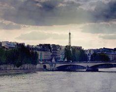 Paris Ink etsy fine art photo $30
