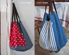 Bag No. 212
