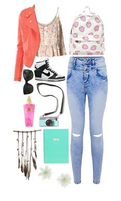 """""""#23th"""" by firaaaa ❤ liked on Polyvore"""
