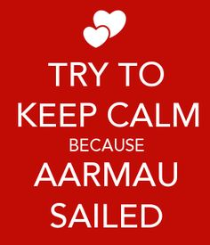 5559885_try_to_keep_calm_because_aarmau_sailed.png (300×350)
