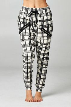zipper sweatpants - Google'da Ara