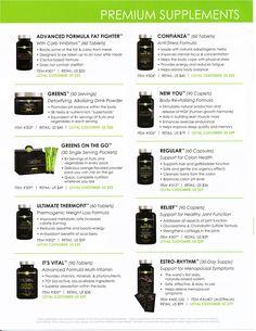 It Works Body Wrap Reviews | ... Body Wraps | It Works Herbal Body Wraps, Botanical Skin Care