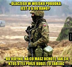 a fighting wounded warrior what a good sight - army Quick Meme, Polish Memes, Very Funny Memes, Military Quotes, Text Memes, Wounded Warrior, Keep Fighting, Social Services, 16 Year Old