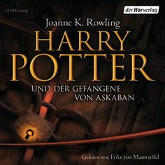 Böse Mächte brauen sich über Harry Potter und der Schule zusammen. Da gibt es Furcht einflößende Dementoren, die die Schüler eigentlich beschützen sollen, einen Zähne fletschenden Wolfshund - Künder eines nahen Todes? - und den unheimlichen Flüchtling aus dem Gefängnis von Askaban, der es scheinbar genau auf Harry Potter abgesehen hat.