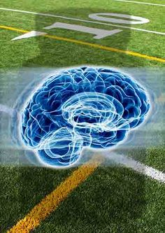 Genetics affect concussion recovery - http://scienceblog.com/479610/genetics-affect-concussion-recovery/