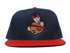 nerdy-fresh-lil-mohican-snapback-cap_2