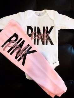 I'm so making this Baby Pink Clothes, Baby Girl Shoes, Cute Baby Girl, Cute Babies, Baby Girl Fashion, Toddler Fashion, Kids Fashion, Baby Outfits Newborn, Toddler Outfits