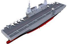 South Korea News, Asia News, Korean Military, Military News, New Details, How To Make Light, Aircraft Carrier, Daegu, Yachts