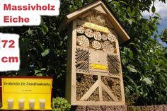 insektenhotel/+XXXL+/Hummelhotel+/+Lockstoffe+inkl+von+Naturmacher+-+Insektenhotel+auf+DaWanda.com