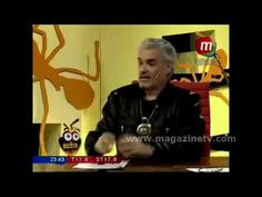 """Pelado López """"Lo que venga es bonus track"""""""