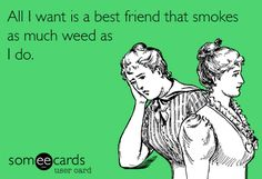 that would be a lot of weed ( marijuana cannabis )