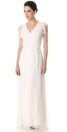 12 Wedding Dresses under $1500 | Oh Lovely Day #wedding #dress #gown #bridal #budget #shopping