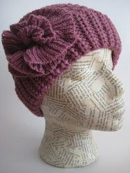 2a8a63d4814 29 best cute hats images on Pinterest