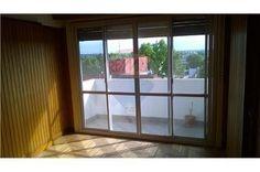 San Fernando, Windows, Feminine Fashion, Norte, Ramen, Window