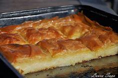 Romanian Desserts, Vegan Dishes, Hot Dog Buns, Deserts, Bread, Food, Cakes, Romanian Recipes, Cake Makers