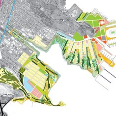 search this site:   landscape urbanism