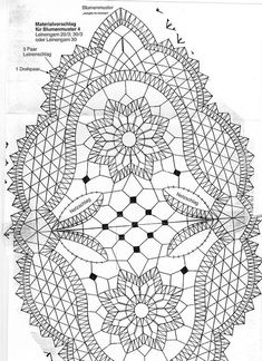 Bobbin Lacemaking, Bobbin Lace Patterns, Cutwork Embroidery, Point Lace, Lace Making, Lace Knitting, String Art, Crochet Doilies, Sewing Hacks