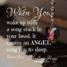 Angels in Heaven Quotes - Bing images Sassy Quotes, Life Quotes Love, True Quotes, Dream Quotes, Spiritual Quotes, Positive Quotes, Healing Hugs, Angel Prayers, I Believe In Angels