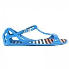 Adidas ZX Sandal W - D67834 Adidas Zx, Sandals, Shopping, Shoes, Shoes Sandals, Zapatos, Shoes Outlet, Shoe, Footwear