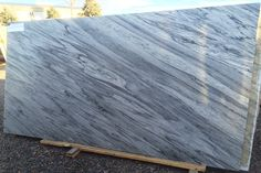 grey fantasy granite countertops