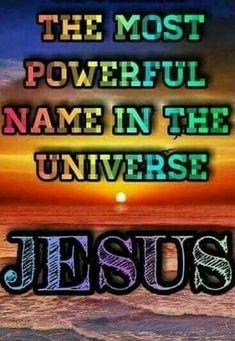 Every knee shall bow to the Lord of Lord's Jesus Prayer Verses, Prayer Quotes, Faith Quotes, Bible Quotes, Praise The Lords, Praise God, Jesus Is Lord, Jesus Christ, Savior
