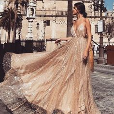 shimmer & sparkle is the one you need to ace that event! have a custom apartment 8 gown For orders and inquiries viber 09988550708 or visit us at our main store branch at # 33 B Scout Borromeo Brgy. South Triangle Q.C. #apartment8cl Pinterest // carriefiter // 90s fashion street wear street style photography style hipster vintage design landscape illustration food diy art lol style lifestyle decor street stylevintage television tech science sports prose portraits poetry nail art music…