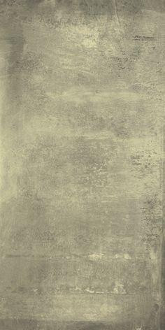 Best Fliesen In Betonoptik Images On Pinterest Flooring Tiles - Fliesen 60x60 betongrau