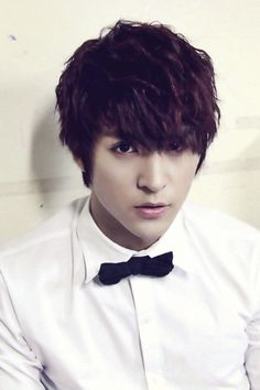#B2ST #Dongwoon