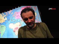 Stupidorisiko. Lo spettacolo teatrale di Emergency - YouTube