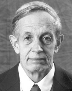 John Nash, famous mathematician, studied Chemical engineering, chemistry, maths at Carnegie Mellon Univ. Awarded Fellowship at Princeton. 1959 started showing severe signs of paranoia, started behaving erratically, admitted to hospital where diagnosed with paranoid schizophrenia, given shock therapy. 1970 started recovering. Received Nobel Memorial Prize 1994. The film `A beautiful Mind' with Russell Crowe,was loosely based on his autobiography.