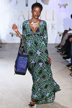 Swahili Fashion Week - Picture of Fahari Zanzibar, Zanzibar Island - Tripadvisor African Attire, African Wear, African Women, African Dress, African Style, African Outfits, African Girl, African Clothes, African Inspired Fashion