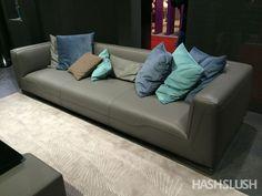 Aston_Martin_House_Design_HASHSLUSH_10