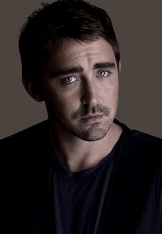 Lee Pace, Actor: Guardians of the Galaxy. Description from pinterest.com. I searched for this on bing.com/images