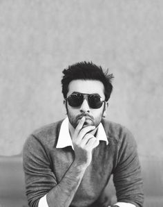 Ranbir Kapoor MARRY ME!