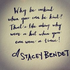 fashion quotes | Tumblr #NorthbrookCourt