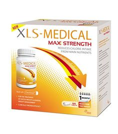 Amazon.co.uk: weight loss pill: Health & Personal Care http://hotdietpills.com/cat2/easy-way-to-cut-tummy-fat.html