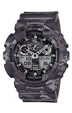 5dc9e478fac 1098 Best Casio G Shock   maybe more images in 2019
