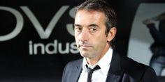#Cronaca: #Empoli Giampaolo verso laddio: domani lannuncio ufficiale da  (link: http://ift.tt/1sh1Vmt )