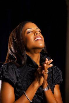 O Espírito Santo é o nosso intercessor :: Mulheres Preciosas