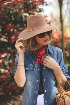My Showroom Blog: Designer Fashion Oversize Cat Eye Sunglasses 8300