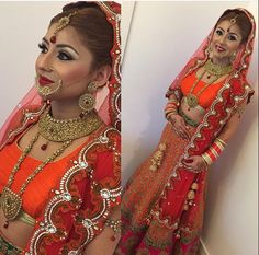 Real Bride Aman - Beautiful Jewellery from Deeya Jewellery which can be worn at any occasion. Customise sets to colours of your choice. Contact Deeya Jewellery on Whatsapp or viber to purchase or enquire on 00447545228167. Worldwide delivery. www.deeya.co.uk