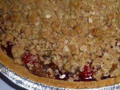 57 best Fruit Crisps/Cobblers... images on Pinterest ...