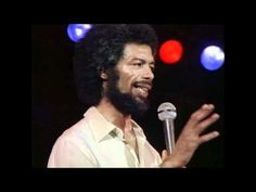 Gil Scott-Heron - Is that jazz? (live from Black Wax part1)