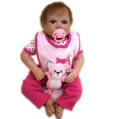 10 Best My Brittanys Reborn Dolls On Walmartcom Images In 2017